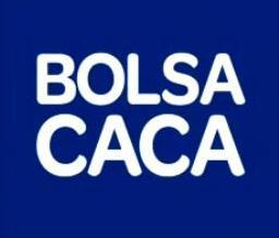 Bolsa Caca